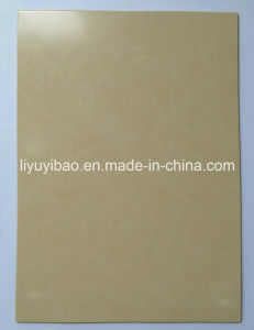 Neolite Rubber Sheet for Soles Manufacturer