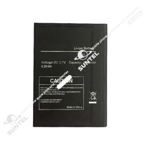 Original Mobile Phone Repair Parts for Bmobile Ax700 Battery pictures & photos