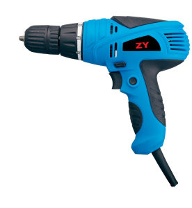 Professional Power Tool Dill Torque Drill (ZY-3012) pictures & photos
