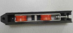 Plastic Window Roller/Door Roller/Sliding Door Roller (WW-23) pictures & photos