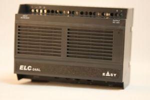 Accessories for PLC (ELC-AL) pictures & photos