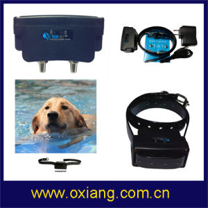 Anti-Lost Pet Traning Collar 3 in 1 Bluetooth Dog Training Collar pictures & photos