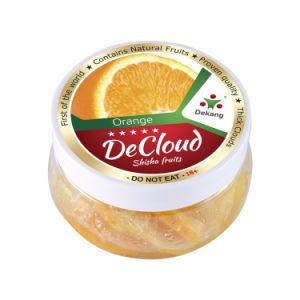 2015dekang Decloud (orange fruits) for Hookah-Shisha