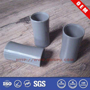 Customized OEM Silicone Sleeve/Bushing Tube Hose Pipe pictures & photos