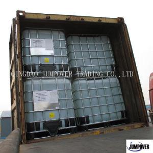 Factory Direct-Sale Propylene Carbonate (PC)