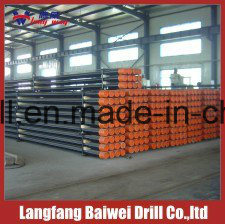 Drill Pipe pictures & photos