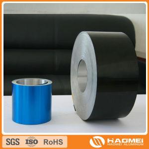 aluminium coil for pharmaceutical cap pictures & photos