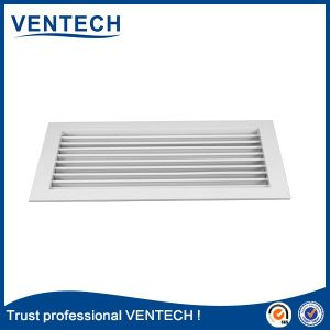 Ceiling Return Air Grille, Single Deflection Grille for Air Conditioning (SDG-VA) pictures & photos