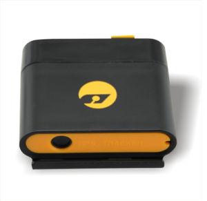 Vehicle GPS Tracker GPS Car Navigator GPS Tk108 GPS Tracking pictures & photos