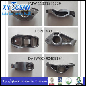 Rocker Arm for BMW&Ford&Daewoo pictures & photos