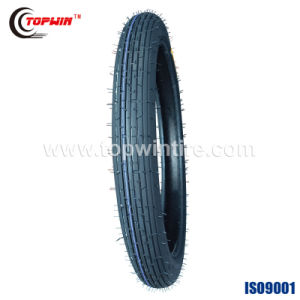 Front Motorcycle Tire 2.50-17 2.50-18 2.75-17 2.75-18