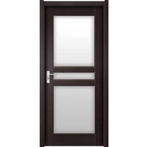 new sc1stresume cv cover leter goip image number 35 of bathroom door design sc1stpezcamecom. beautiful ideas. Home Design Ideas