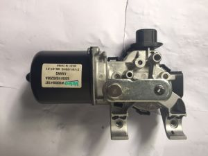 Wiper Motor for Valeo (LC-ZD1087) pictures & photos