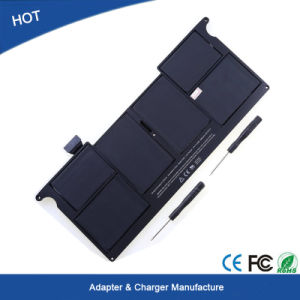 Genuine Laptop Battery for Apple MacBook Air 11 A1370 Mc968ll pictures & photos