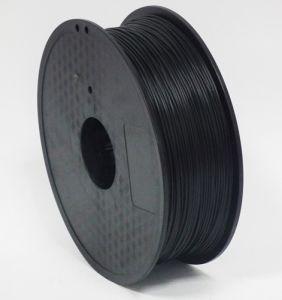 3D Printer ABS PLA Filament pictures & photos