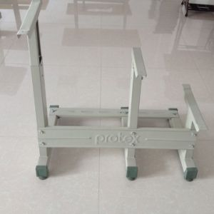 Protex Sewing Machine Stand