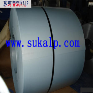 High Quality Galvanized Slit Coil pictures & photos