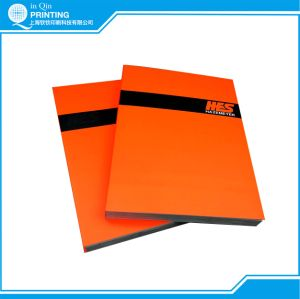 Catalogue Book Printing and Binding Services pictures & photos
