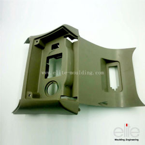 ABS+PC Plastic Auto Parts Injection Mold pictures & photos