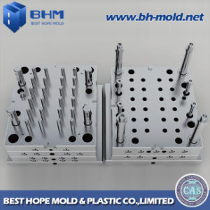 I. V. Drip Chamber Plastic Injection Mould for Medical Use pictures & photos