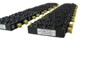 Passive Microwave Wireless CDMA/GSM/FM/UHF/UMTS/Lte Cavity Duplexer /Diplexer SMA-Female Connector pictures & photos