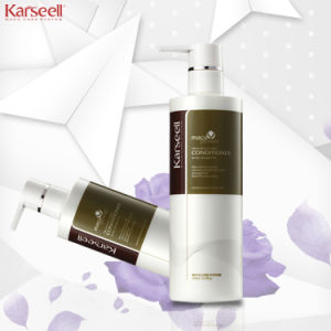Karseell Herbal Repair Hair Conditioner 500ml Instant Smooth pictures & photos