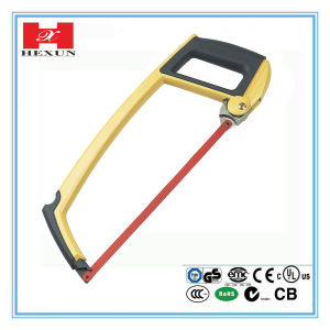 High Quality Hand Tools Saw pictures & photos