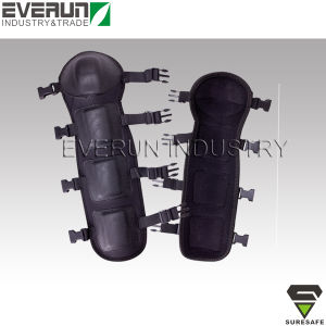 Shinguard Knees Protection Shin Guard for Lawn Mower pictures & photos