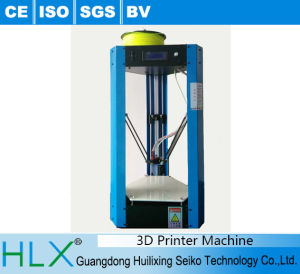 New Generation 3D Printer Machine Factory Directly