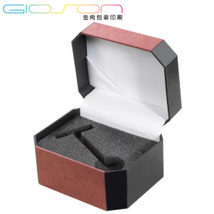 Customized Fancy Paper Jewelry Gift Packaging Box pictures & photos