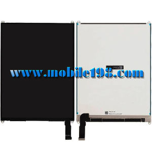 LCD Screen Display for iPad Mini 2 Replacement Parts pictures & photos