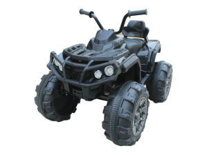 2016 Hot Selling Electric Ride on Quad Bike pictures & photos