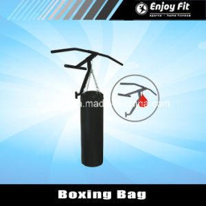Heavy Duty Punching Training Bag Sandbag with Chain