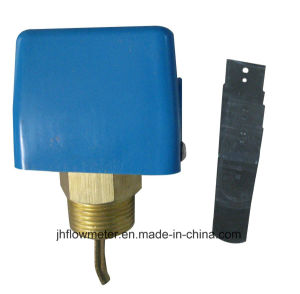 Smart Air Flow Sensor with Spdt Output (JH-FS-FB11) pictures & photos