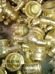 Brass Die Casting Machine pictures & photos