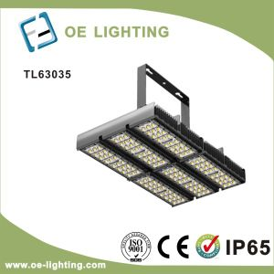 LED Tunnel Light/LED Street Light pictures & photos