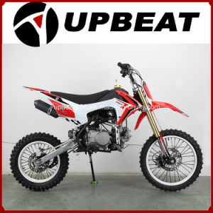 Upbeat Dirt Bike Crf110 Style pictures & photos