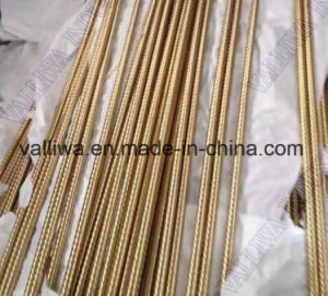Stainless Steel Tube for Decoration pictures & photos