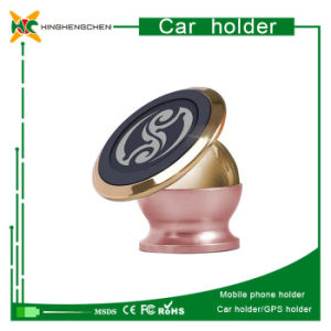 Universal Car Car Mount Holder Lazy Mobile Holder pictures & photos