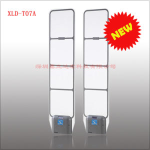 EAS Clothing Anti-Theft Alarm The Supermarket Anti-Theft System (XLD-T08A) pictures & photos
