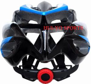 Cross Bike Helmet, MTB Helmet, off Road Helmet pictures & photos