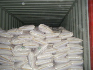 Manufacturer Supply Best Price Animal Feed Yeast Crude Protein 40%~80%; pictures & photos