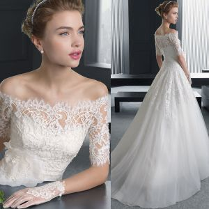 75 USD/PCS Promotion Party Prom Bridal Wedding Dress (WTB001) pictures & photos