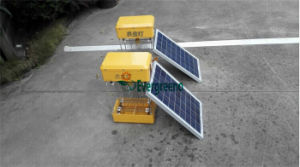 Solar Mosquito Killer/Insecticidal Fly Traps Lamp/Insect Bug Zappers for Orchard and Farmland pictures & photos