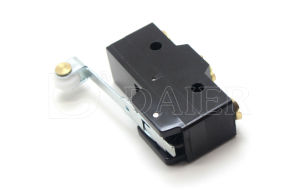 Z-15gw2-B Magnetic Micro Switch with High Quality pictures & photos