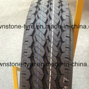 Mud/Mt Car Tyre with ECE, DOT (31X10.5R15LT, 265/75R16LT, 235/75R15LT, 40X15.5R24LT) pictures & photos