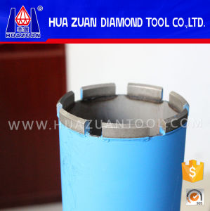 Diamond Drill Bits for Holes pictures & photos