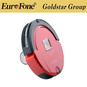 High-End Multifunctional Robot Vacuum Cleaner A320 pictures & photos