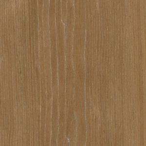 Reconstituted Veneer Engineered Veneer Walnut Veneer Fancy Plywood Face Veneer S. Wt-981s pictures & photos