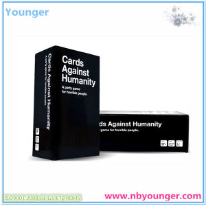 Cards Against Humanity Puzzle Game pictures & photos